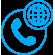 service icon 04 1